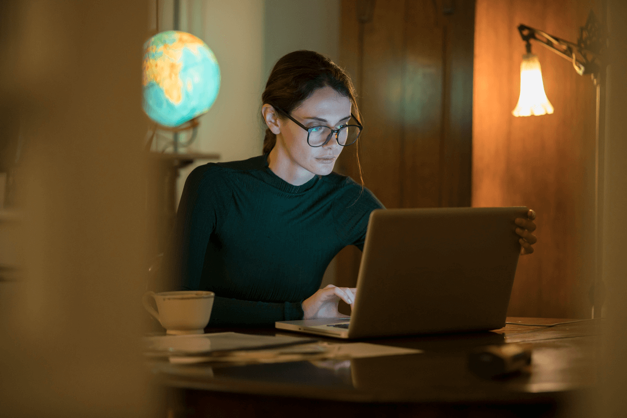 flexible working law firms